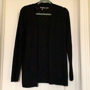NWOT Karl lagerfield sweater
